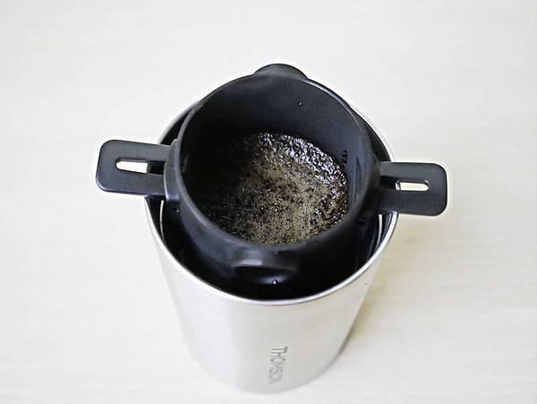 磨豆咖啡機-12.jpg