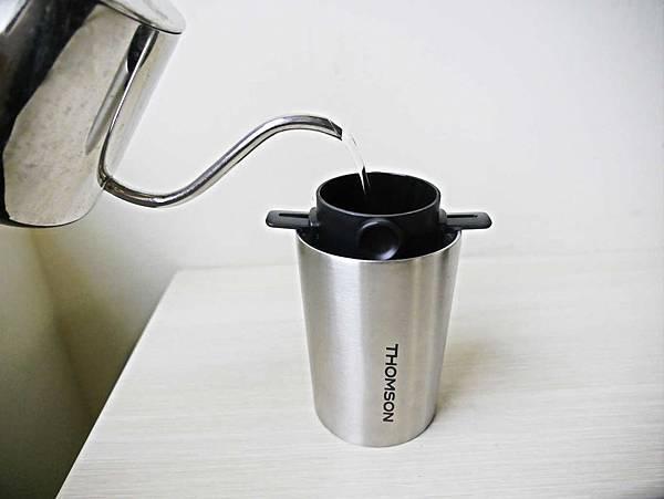磨豆咖啡機-11.jpg