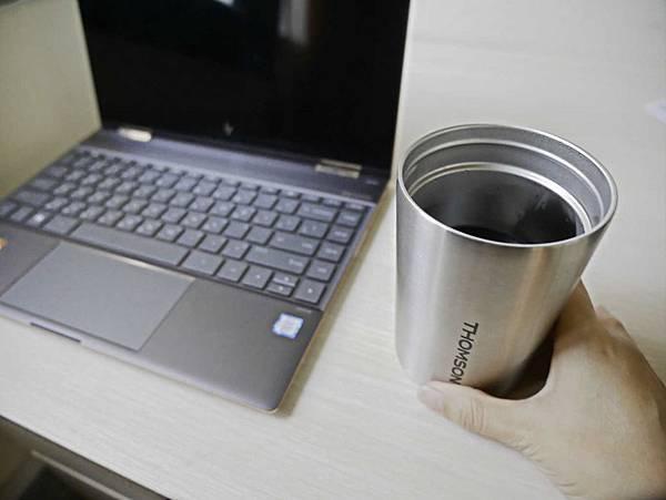 磨豆咖啡機-13.jpg