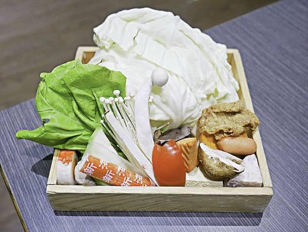 宜蘭火鍋,川鍋物-12.jpg