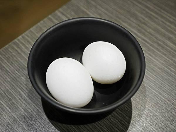宜蘭火鍋,川鍋物-13.jpg