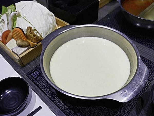 宜蘭火鍋,川鍋物-17.jpg