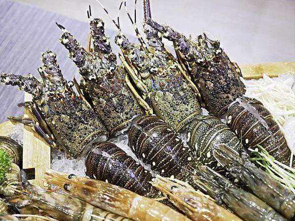 宜蘭火鍋,川鍋物-25.jpg
