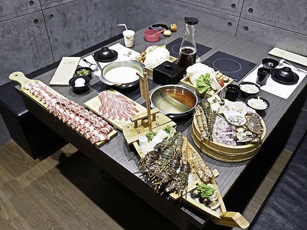 宜蘭火鍋,川鍋物-31.jpg
