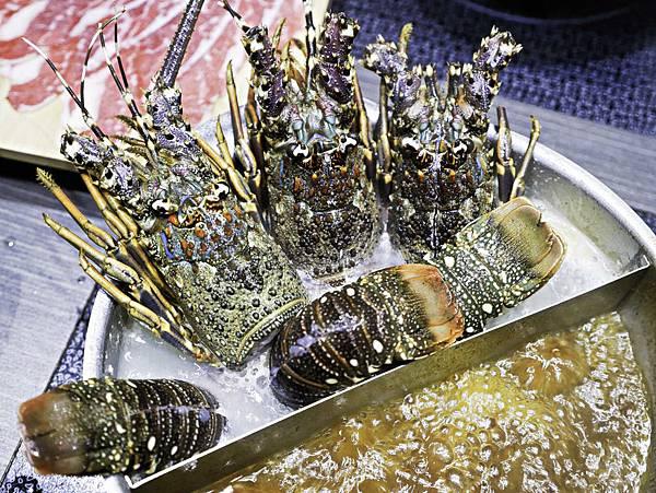宜蘭火鍋,川鍋物-41.jpg