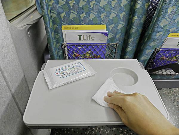台農濕紙巾,濕紙巾推薦-1.jpg