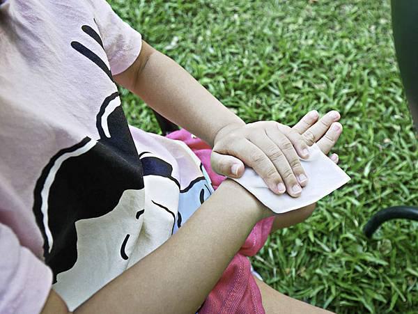 台農濕紙巾,濕紙巾推薦-7.jpg