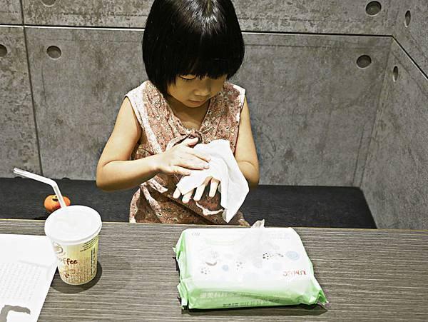 台農濕紙巾,濕紙巾推薦-9.jpg