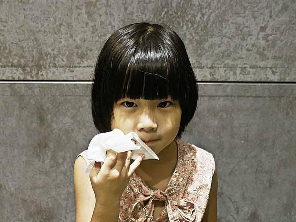 台農濕紙巾,濕紙巾推薦-10.jpg