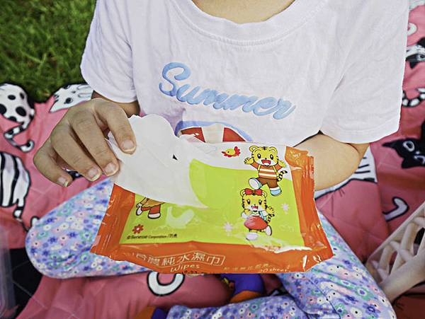台農濕紙巾,濕紙巾推薦-21.jpg