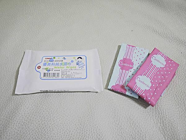 台農濕紙巾,濕紙巾推薦-27.jpg
