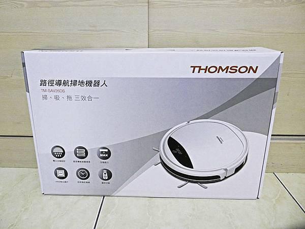 THOMSON掃地機器人TM-SAV26DS-1.jpg