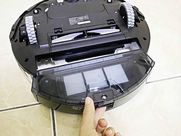 THOMSON掃地機器人TM-SAV26DS-5.jpg