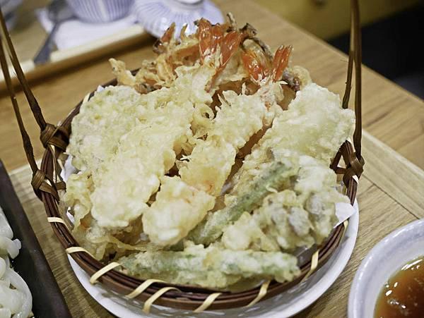 天丼台灣,台北-31.jpg