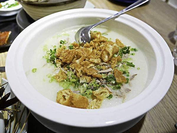 享鴨,菜單,王品烤鴨-33.jpg