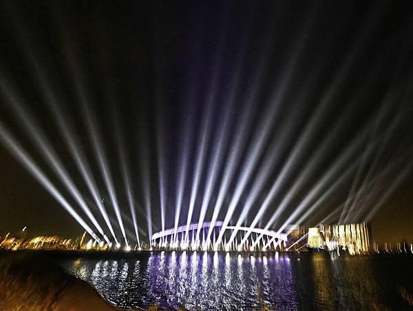 嘉義南故宮,光雕秀,2018-1.jpg
