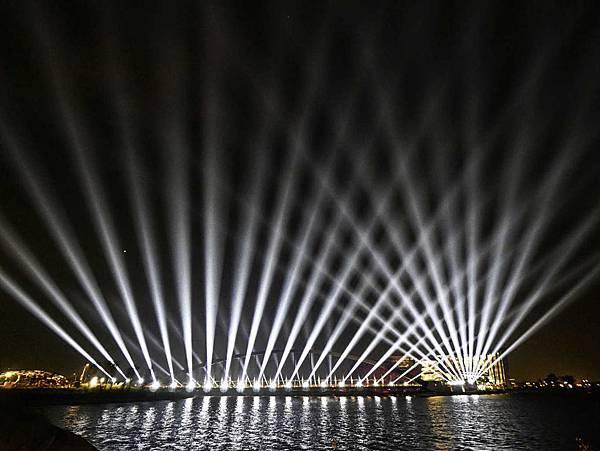 嘉義南故宮,光雕秀,2018-8.jpg
