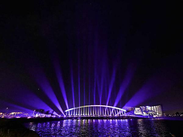 嘉義南故宮,光雕秀,2018-6.jpg