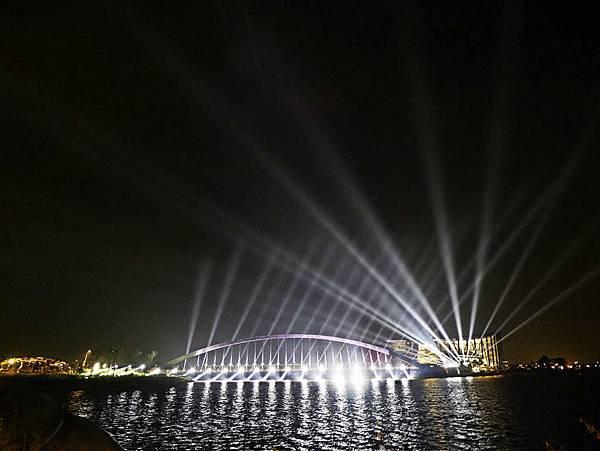 嘉義南故宮,光雕秀,2018-16.jpg