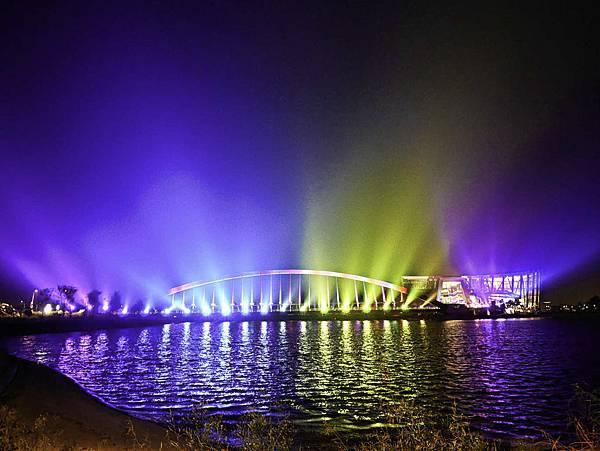 嘉義南故宮,光雕秀,2018-18.jpg