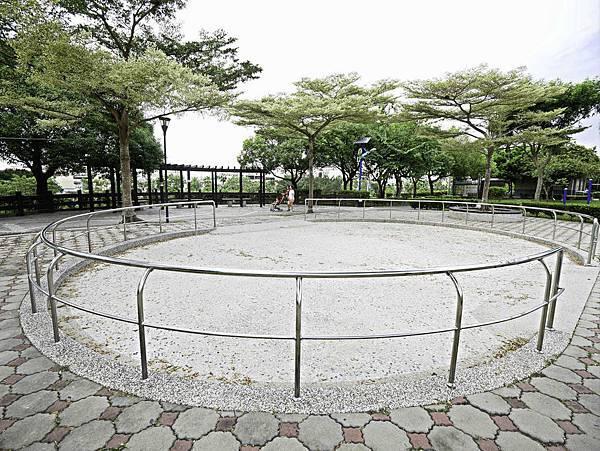 台中921震災紀念公園-4.jpg