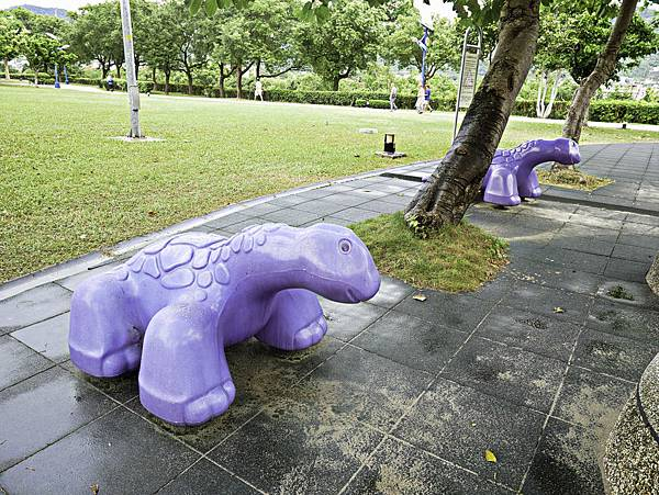 台中921震災紀念公園-7.jpg