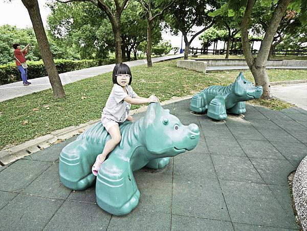 台中921震災紀念公園-9.jpg