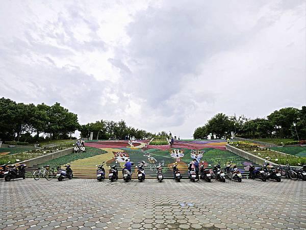 台中921震災紀念公園-13.jpg