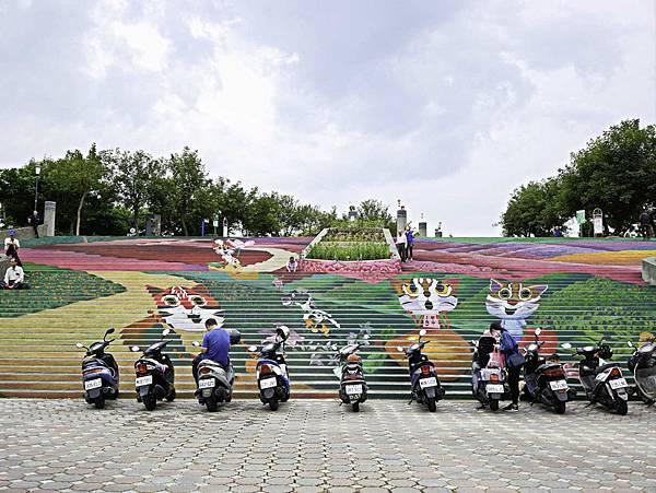 台中921震災紀念公園-12.jpg