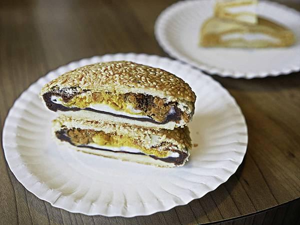 嘉義聖保羅,彌月蛋糕,喜餅,Q餅-15.jpg