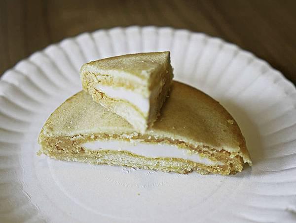 嘉義聖保羅,彌月蛋糕,喜餅,Q餅-16.jpg