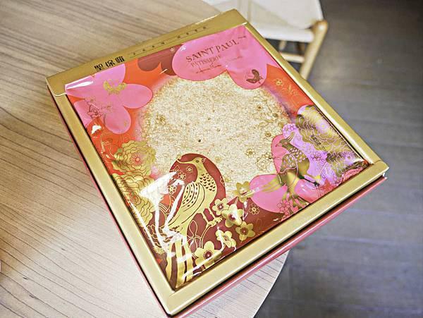 嘉義聖保羅,彌月蛋糕,喜餅,Q餅-17.jpg