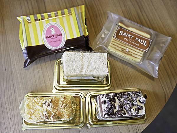 嘉義聖保羅,彌月蛋糕,喜餅,Q餅-20.jpg