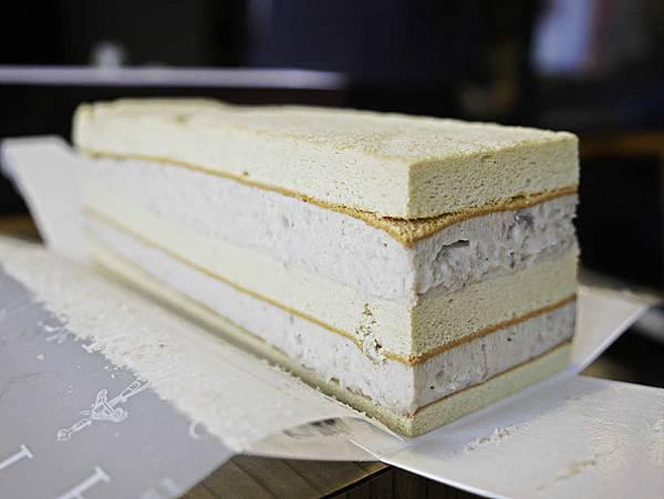 嘉義聖保羅,彌月蛋糕,喜餅,Q餅-22.jpg