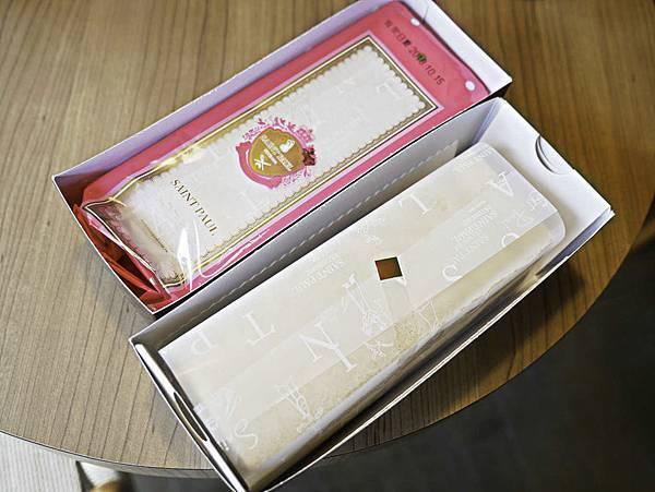 嘉義聖保羅,彌月蛋糕,喜餅,Q餅-21.jpg