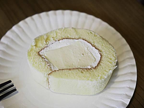 嘉義聖保羅,彌月蛋糕,喜餅,Q餅-25.jpg