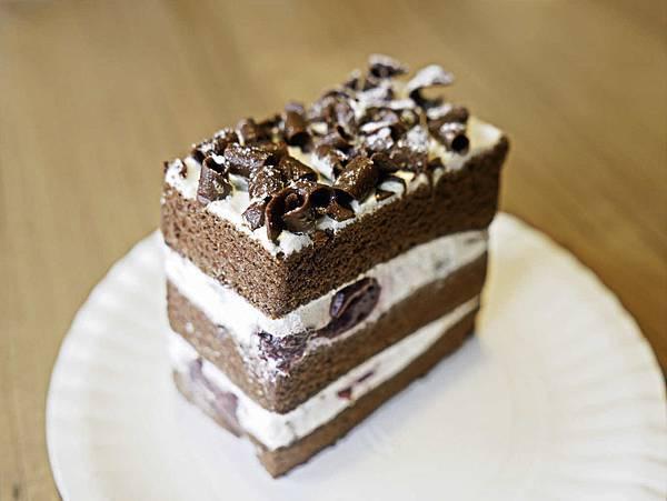 嘉義聖保羅,彌月蛋糕,喜餅,Q餅-26.jpg