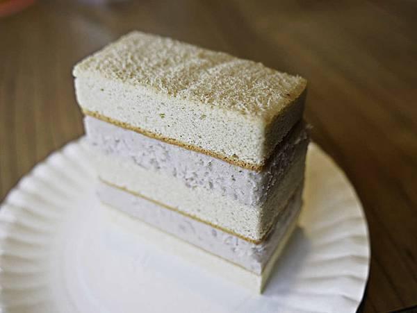 嘉義聖保羅,彌月蛋糕,喜餅,Q餅-27.jpg