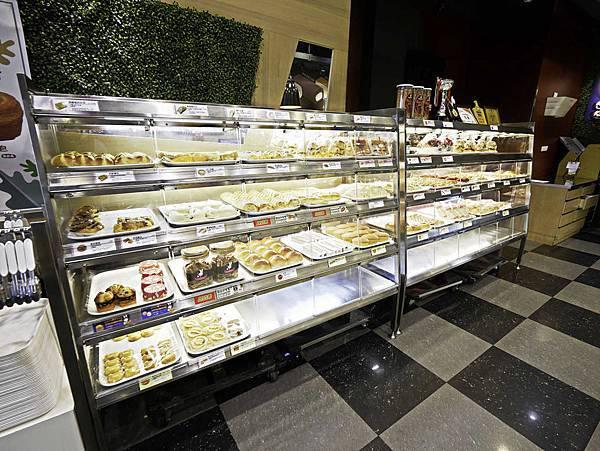 嘉義聖保羅,彌月蛋糕,喜餅,Q餅-28.jpg