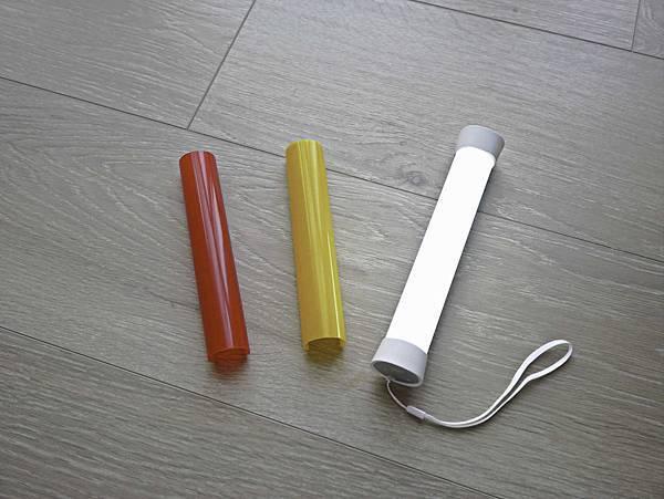 led燈-11.jpg