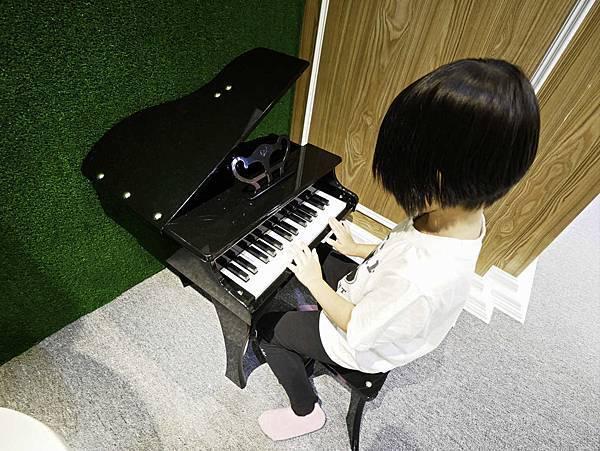 LOVE ME 樂米樂園,樹林秀泰-34.jpg