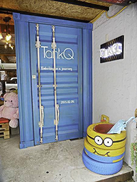 信義區早午餐美式餐廳,TankQ Cafe & Bar松菸店-2.jpg
