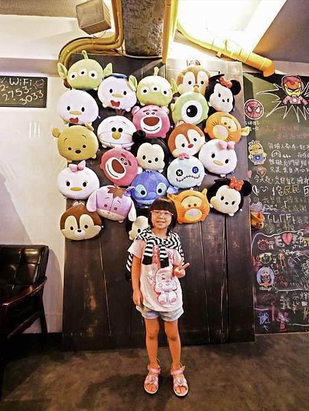 信義區早午餐美式餐廳,TankQ Cafe & Bar松菸店-4.jpg