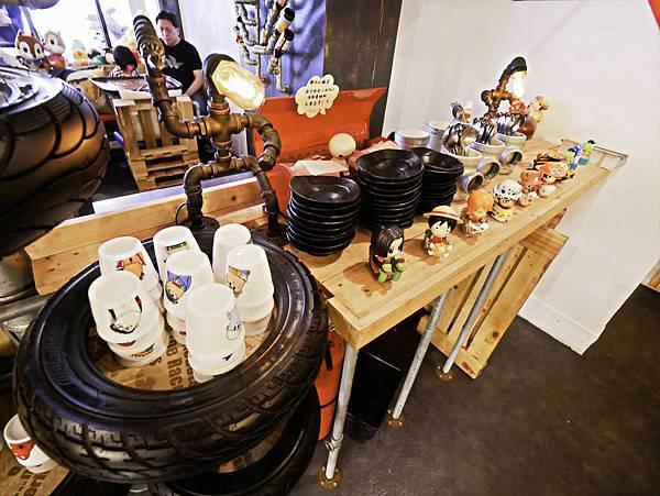 信義區早午餐美式餐廳,TankQ Cafe & Bar松菸店-5.jpg