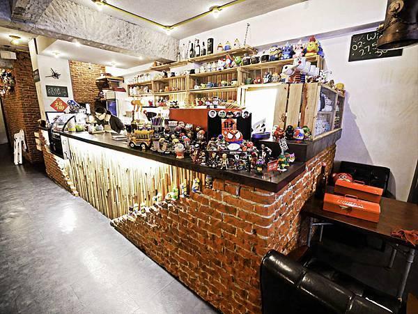 信義區早午餐美式餐廳,TankQ Cafe & Bar松菸店-10.jpg