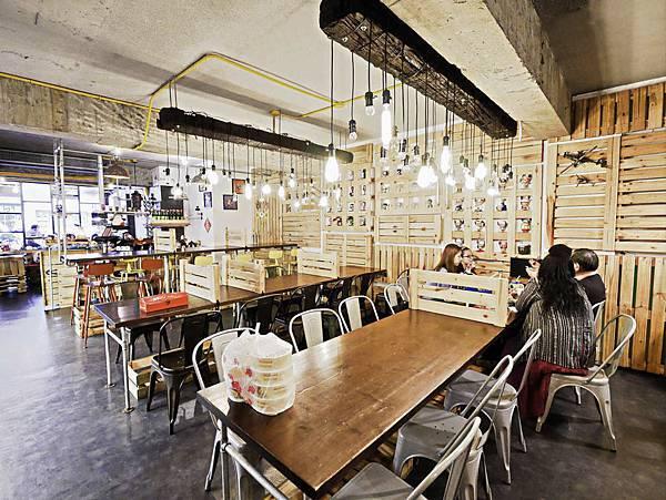 信義區早午餐美式餐廳,TankQ Cafe & Bar松菸店-11.jpg