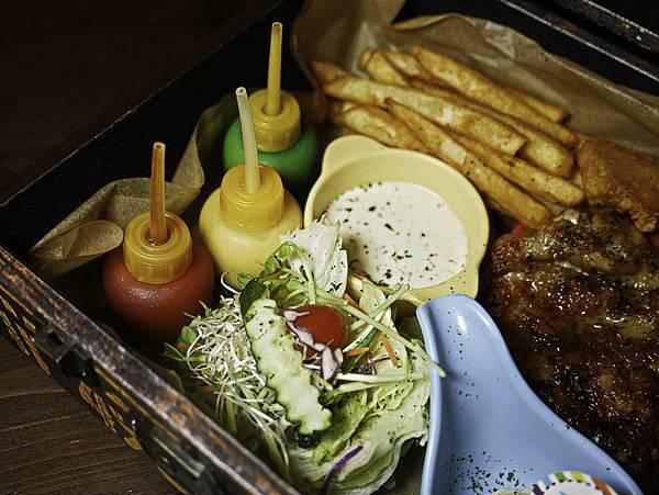 信義區早午餐美式餐廳,TankQ Cafe & Bar松菸店-25.jpg