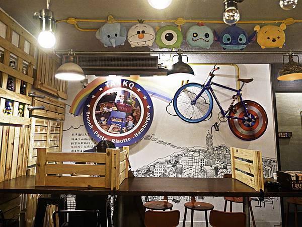 信義區早午餐美式餐廳,TankQ Cafe & Bar松菸店-38.jpg
