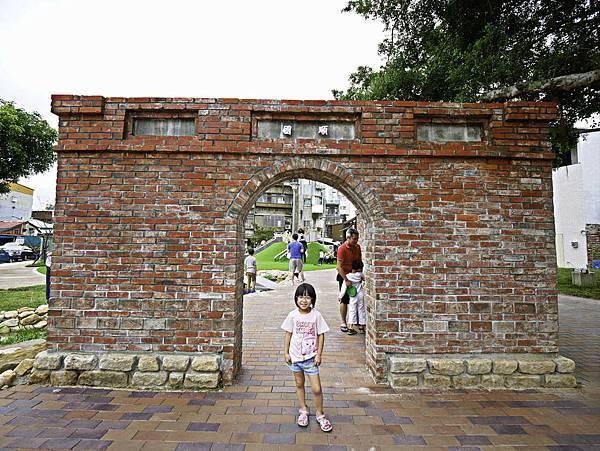 國順公園,大同區,台北特色公園-3.jpg