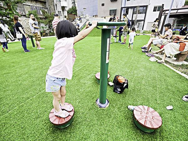 國順公園,大同區,台北特色公園-9.jpg